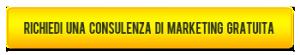richiedi_consulenza